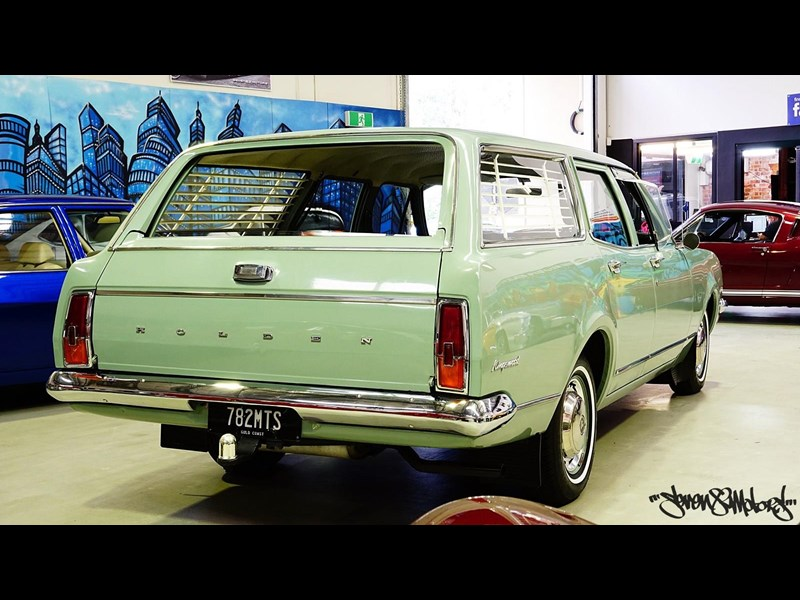 holden kingswood 635684 011