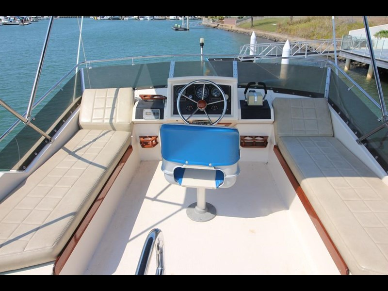 markline 1000 flybridge cruiser 636017 041