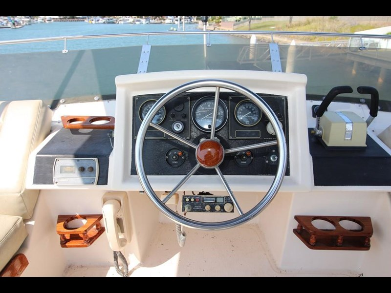 markline 1000 flybridge cruiser 636017 043