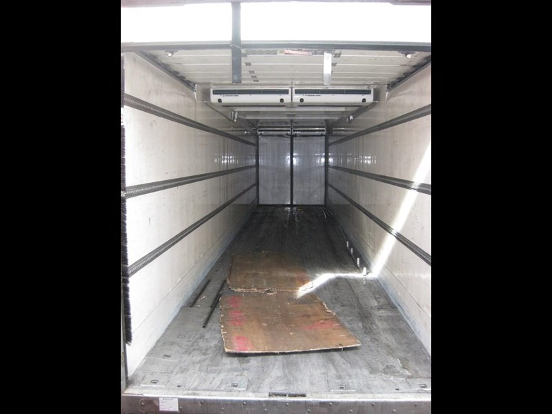vawdrey 34 pallet chiller van combination 637728 007