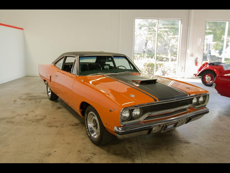 plymouth road runner 536401 017