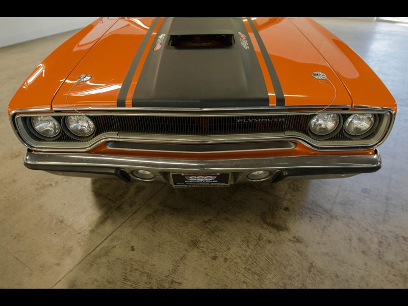 plymouth road runner 536401 023