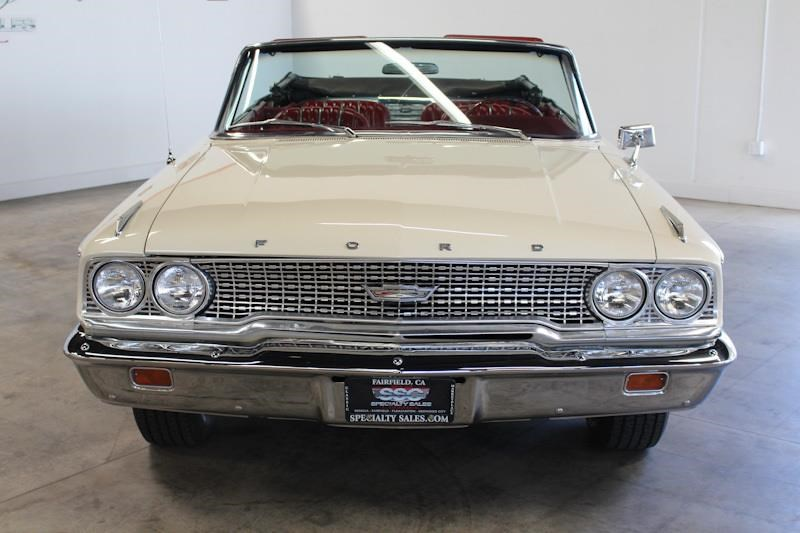 ford galaxie 500 xl 572535 007