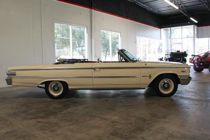 ford galaxie 500 xl 572535 013