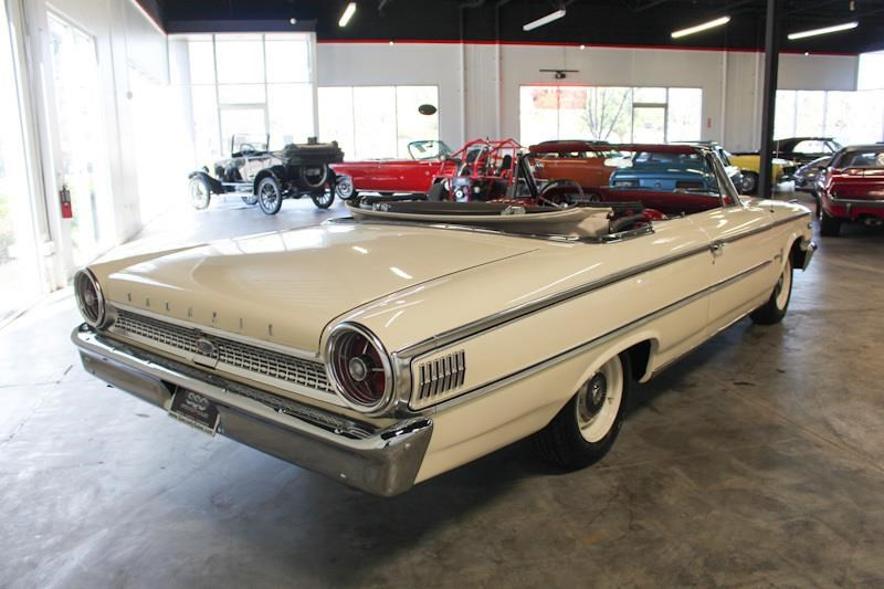 ford galaxie 500 xl 572535 015