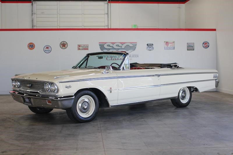 ford galaxie 500 xl 572535 023