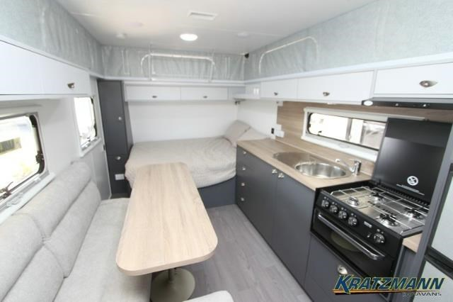 goldstream rv 1760 series 599732 011