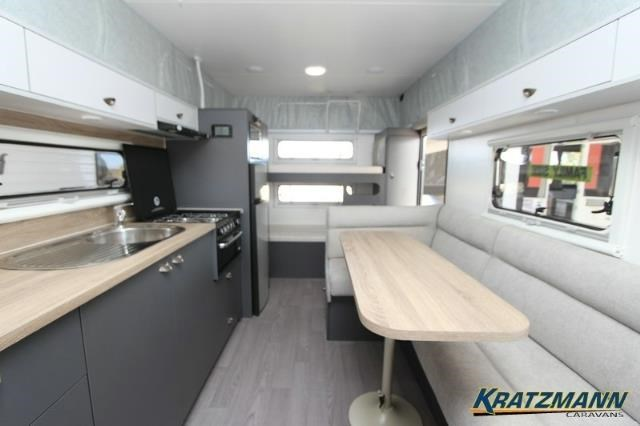 goldstream rv 1760 series 599732 015