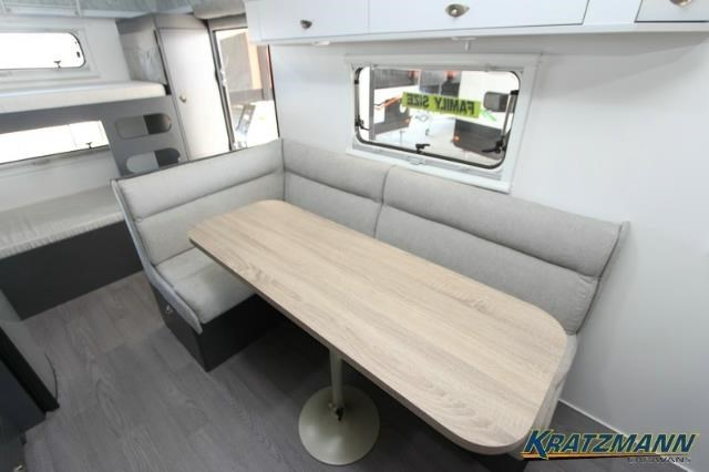 goldstream rv 1760 series 599732 017
