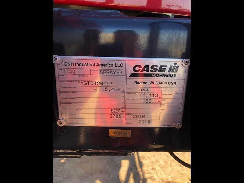 case ih patriot 3330 640283 003