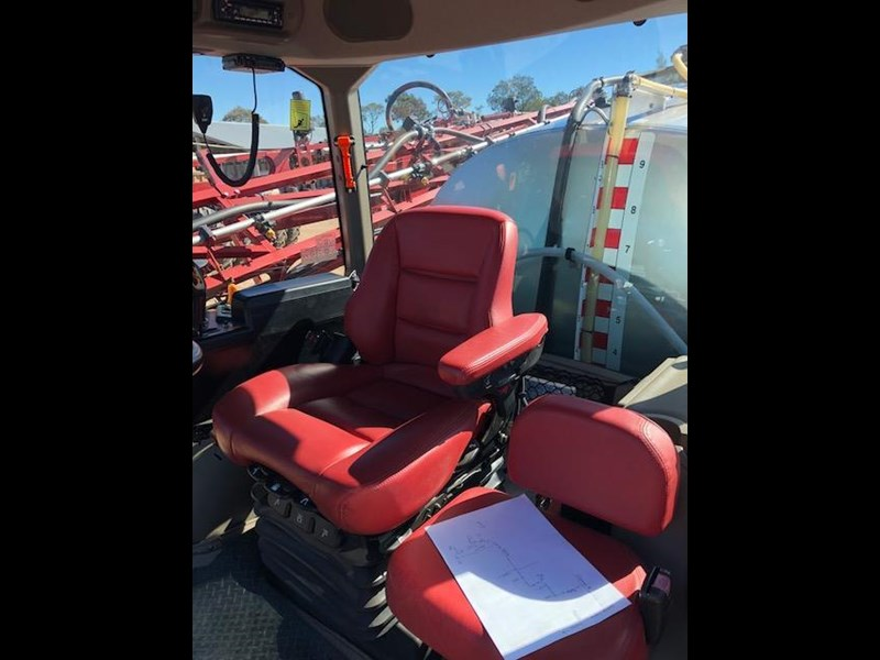 case ih patriot 3330 640283 005