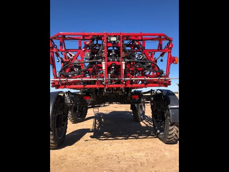 case ih patriot 3330 640283 015
