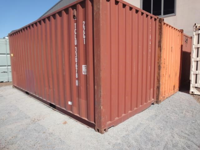 inter continent spares shipping container 640352 001