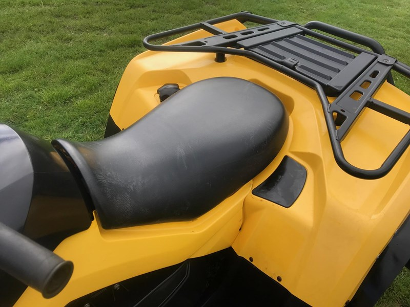 can-am outlander 650 xt 640476 011