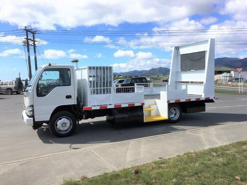 isuzu n series 640516 017