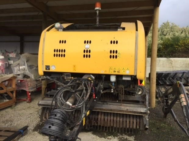 new holland rb150 640549 009