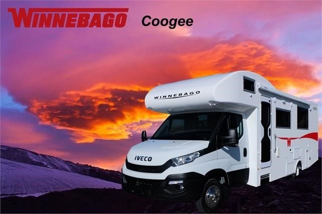 iveco daily winnebago coogee 572921 001
