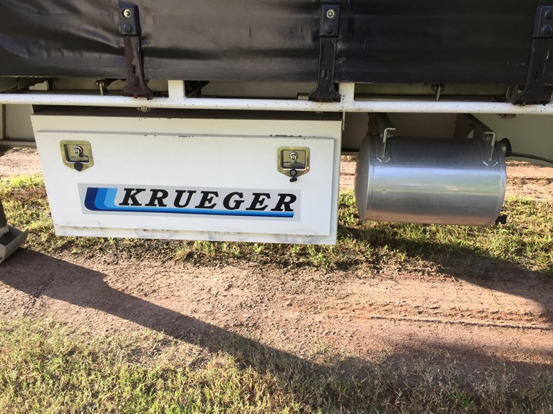 krueger drop deck mezz kurtainer 641417 027