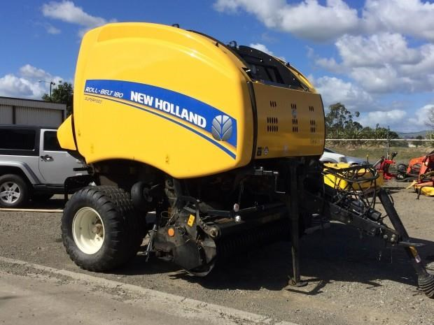new holland rb180 587766 001