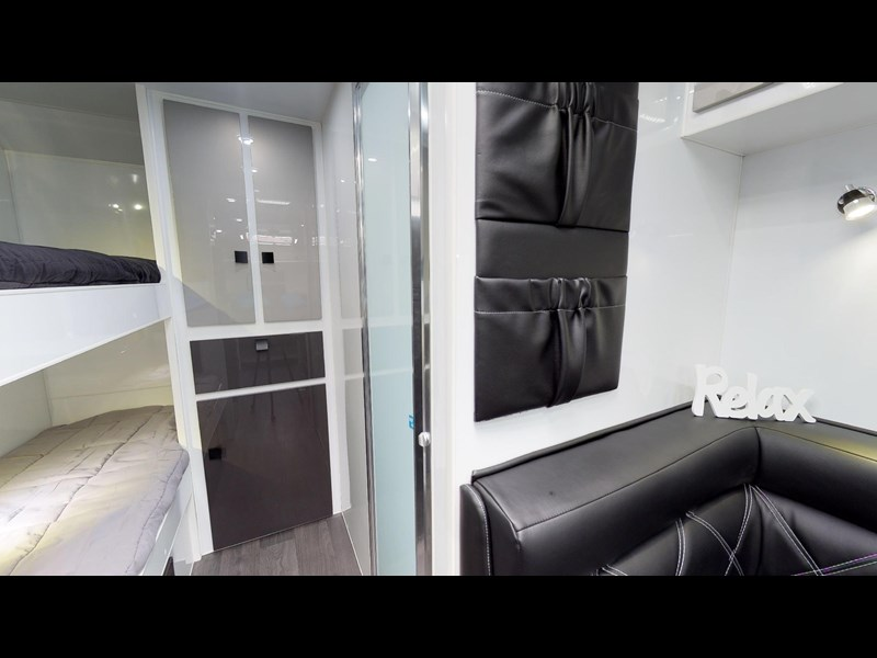 eden caravans sirocco family semi off-road 513729 093