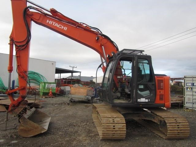 hitachi zx135us-3 643107 003