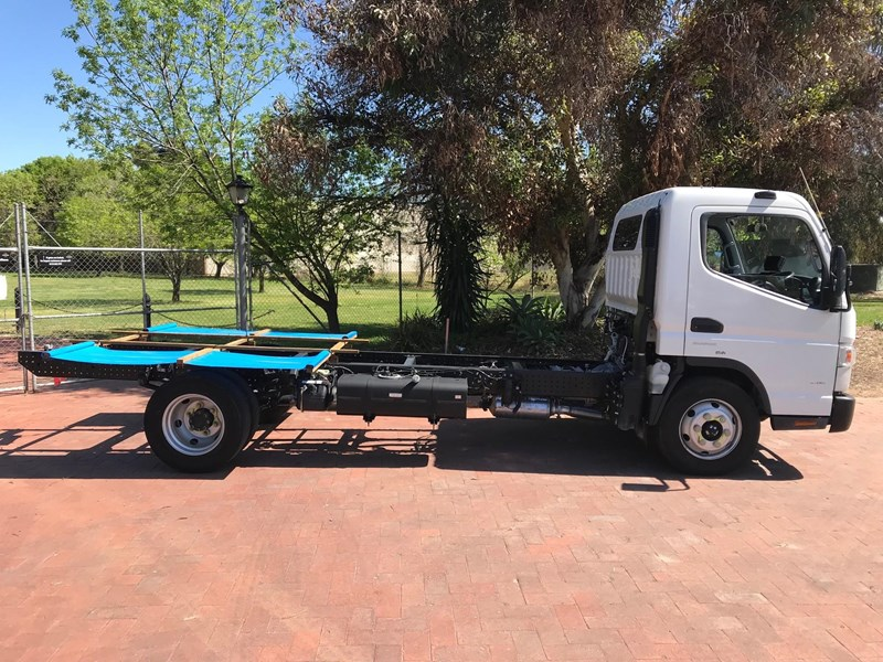 fuso canter 918 wide 643710 013