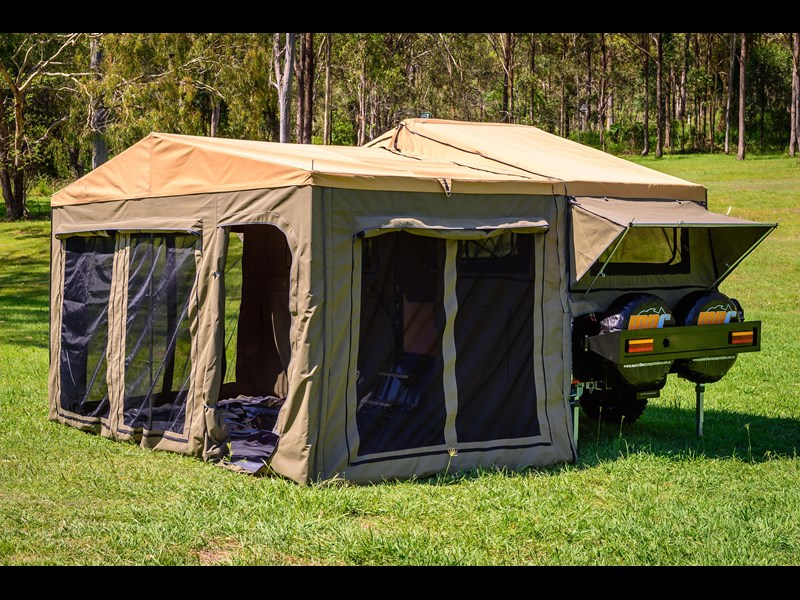 market direct campers explorer forward fold 602342 013