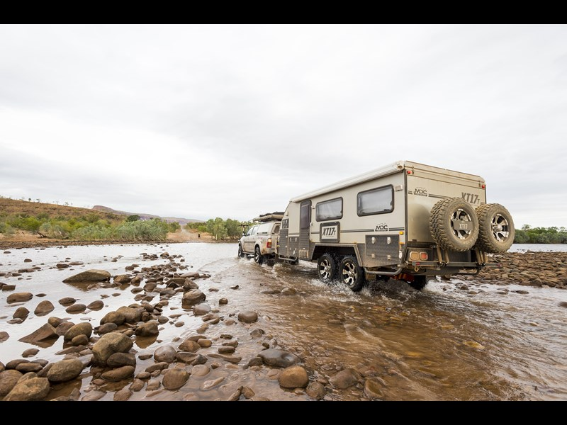 market direct campers xt17-t 602355 009