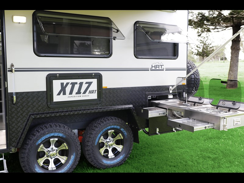 market direct campers xt17-hrt 602360 009