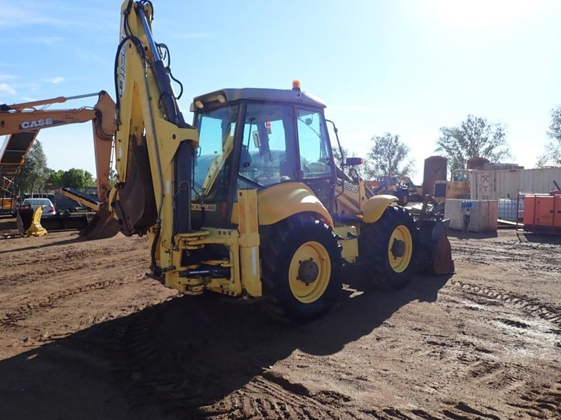 new holland lb115b 645104 009
