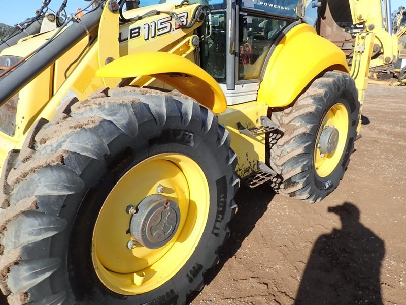 new holland lb115b 645104 017