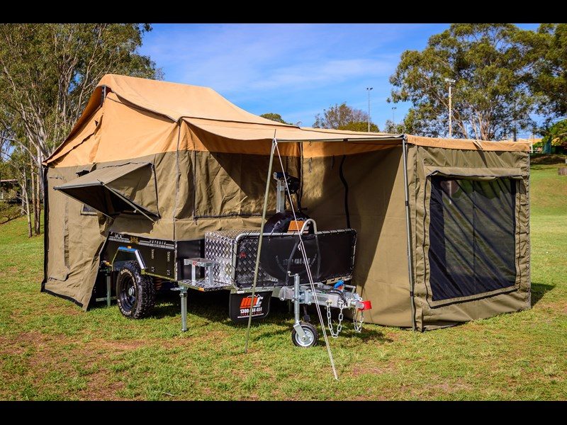 market direct campers voyager 491026 005