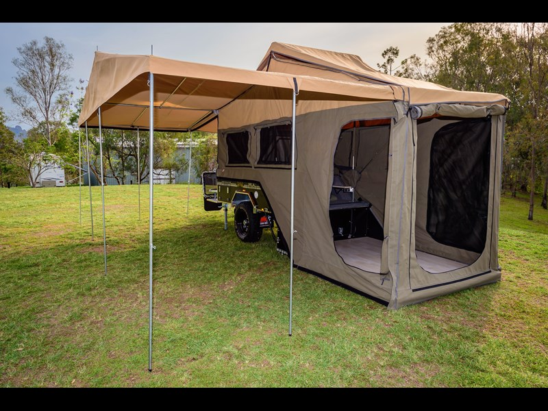 market direct campers voyager 491026 013