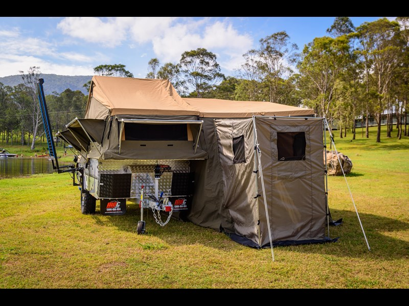 market direct campers cruizer slide 491022 007