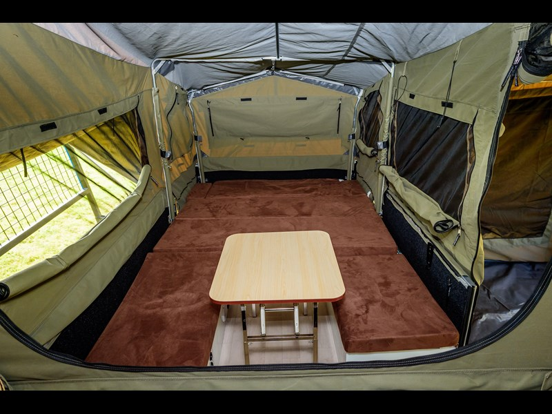 market direct campers cruizer slide 491022 015