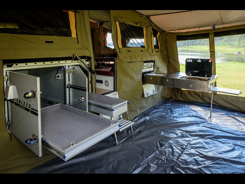 market direct campers cruizer slide 491022 019