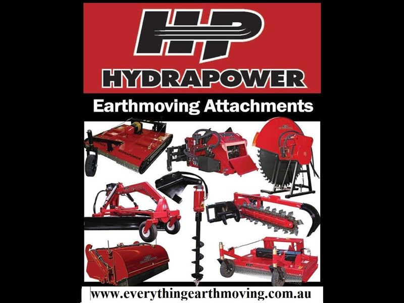 everything earthmoving ee-dc10 645178 027