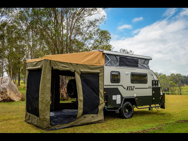 market direct campers xt12 492613 023