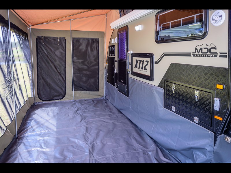 market direct campers xt12 492613 025