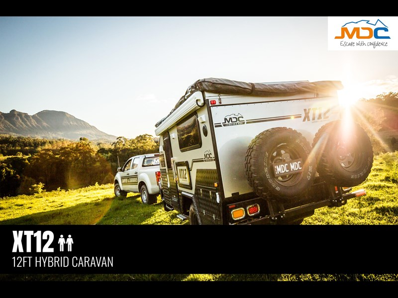 market direct campers xt12 492613 001