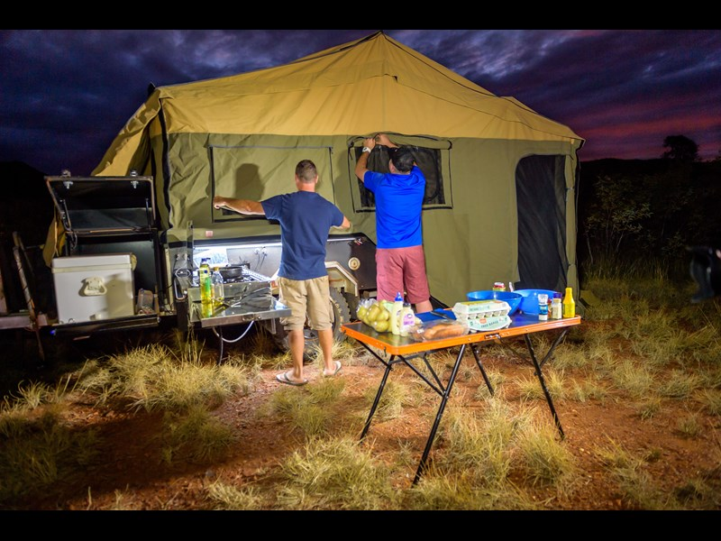market direct campers explorer rear fold 491008 009