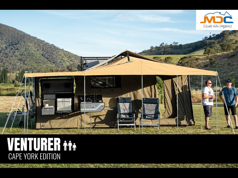 market direct campers 2017 venturer (cape york edition) 10 year anniversary 491024 001
