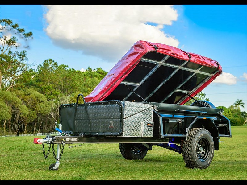 market direct campers offroad deluxe 490996 017