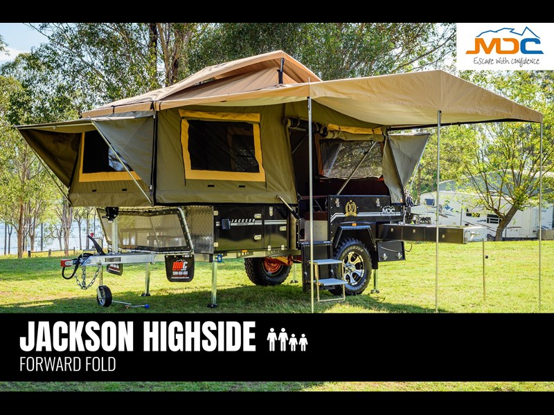 market direct campers jackson forward fold 602411 001