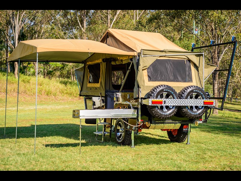 market direct campers jackson forward fold 602411 017