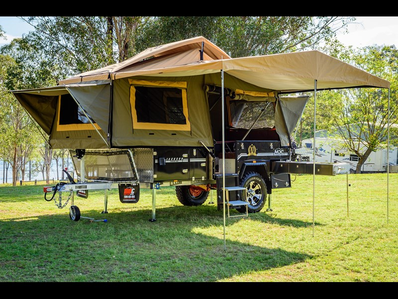 market direct campers jackson forward fold 602411 019
