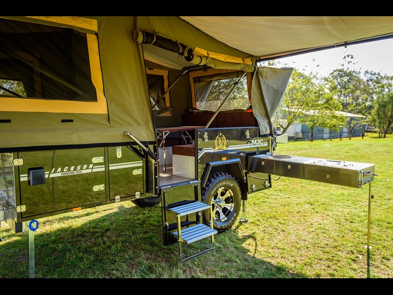 market direct campers jackson forward fold 602411 023