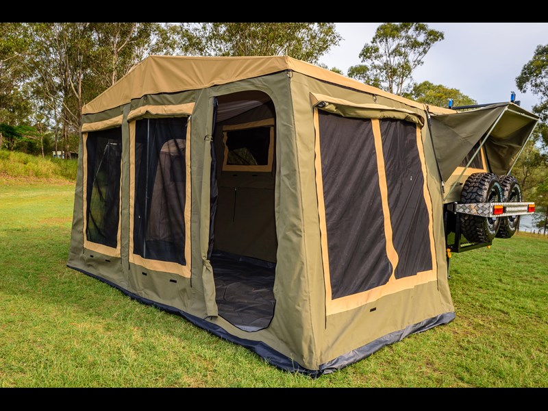 market direct campers jackson forward fold 602411 005