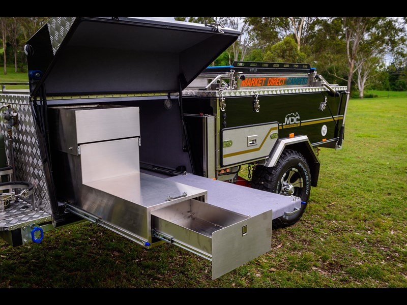 market direct campers 2017 venturer (cape york edition) 10 year anniversary 602427 019