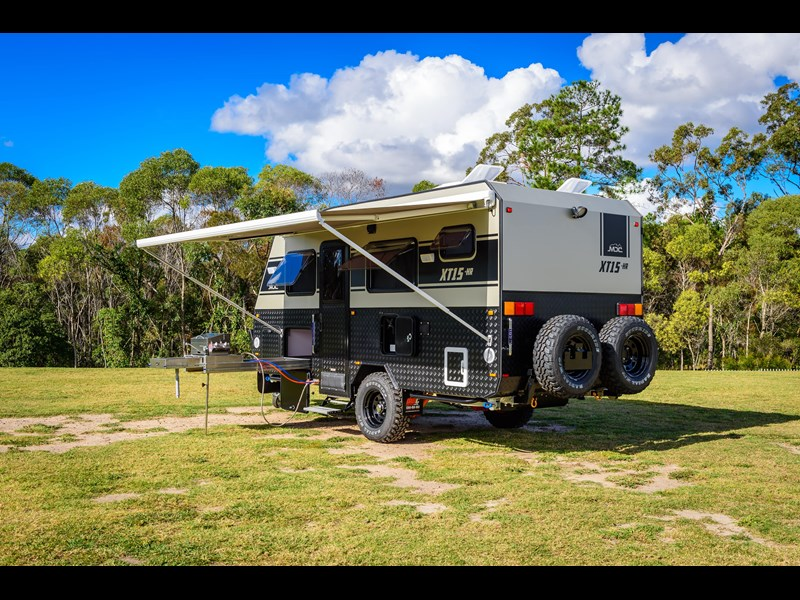 market direct campers xt15-hr 602445 021